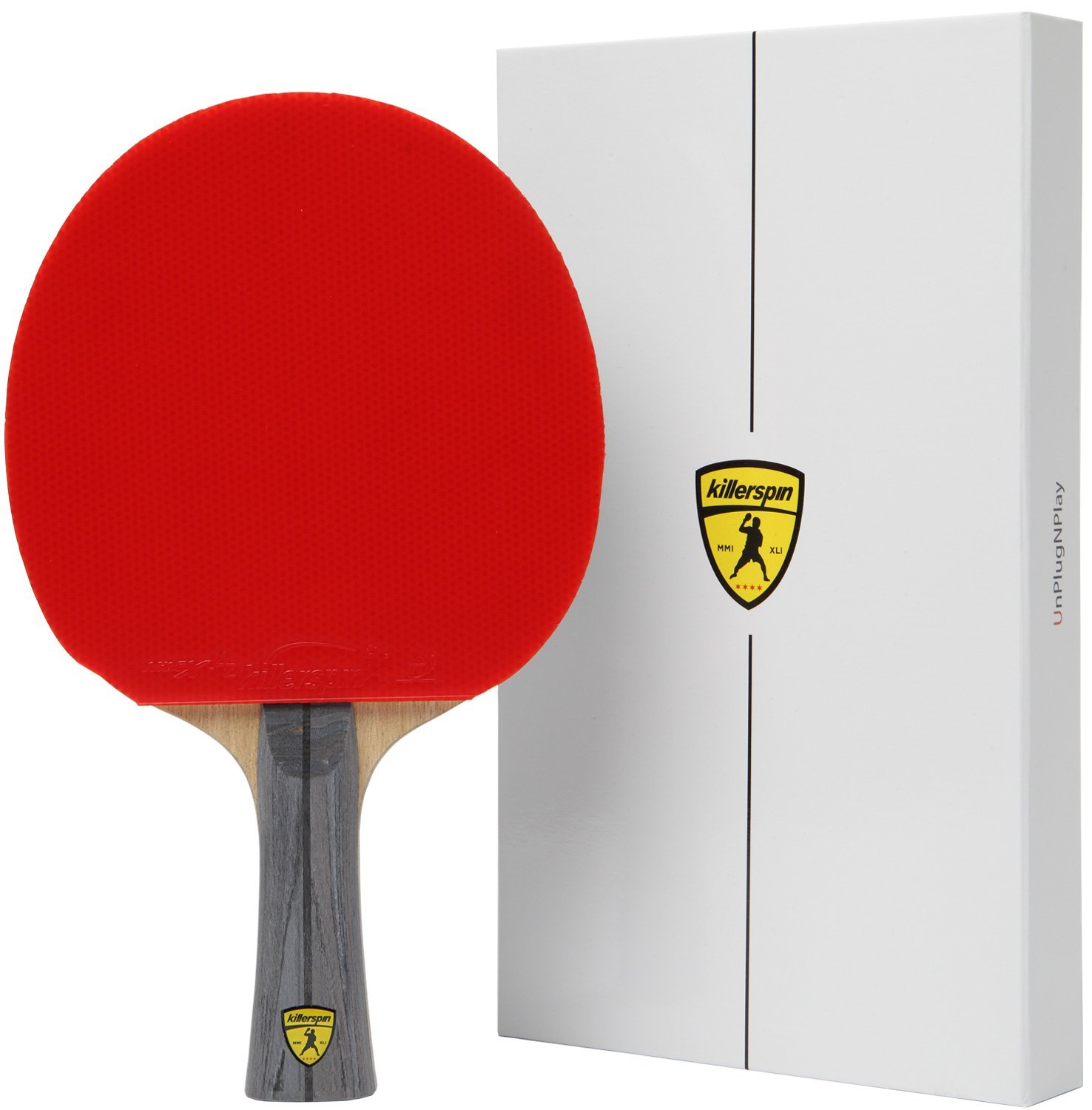table tennis bats. table tennis bats t
