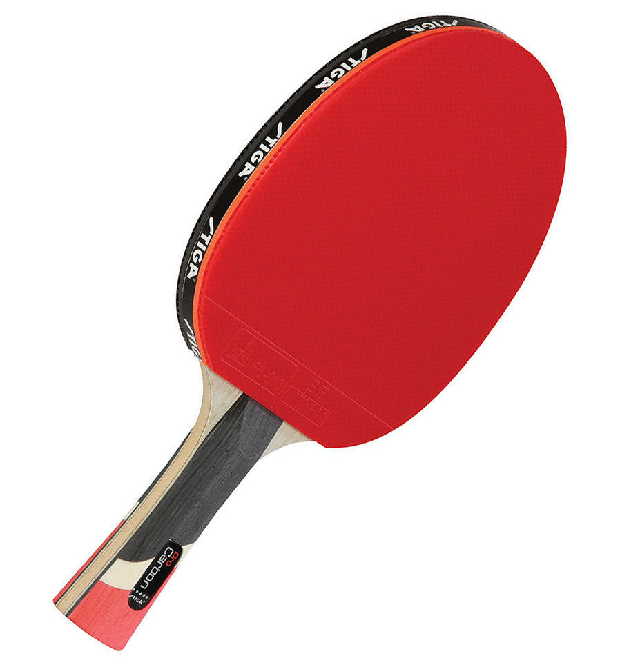 table tennis bats. table tennis bats 0
