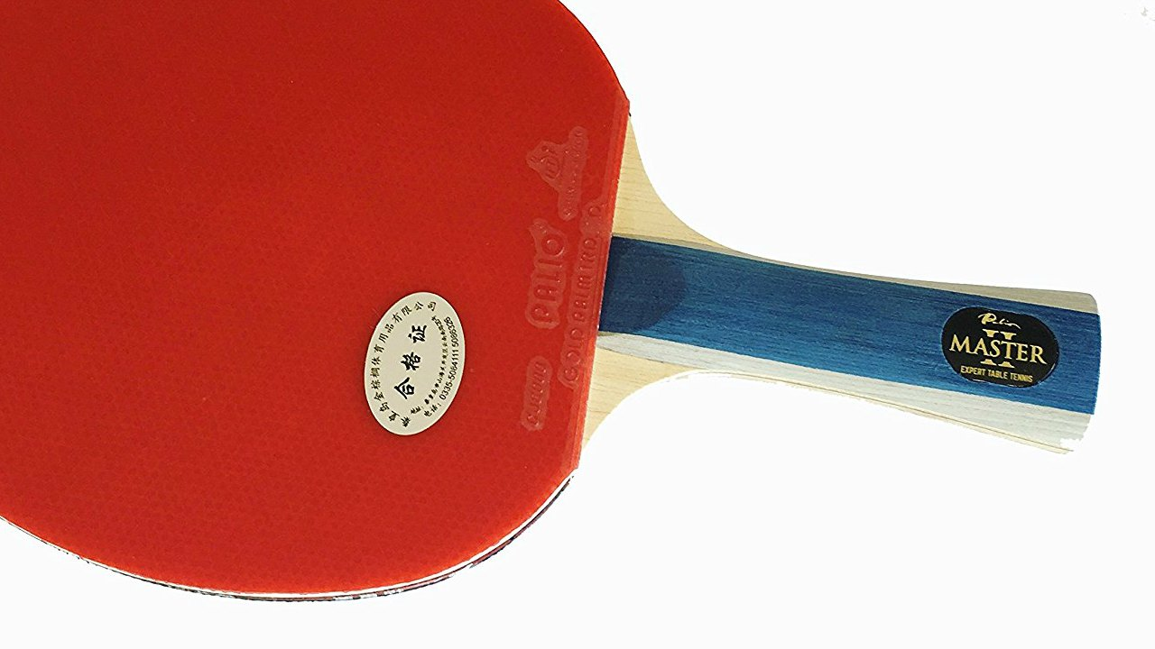 table tennis bats. table tennis bats