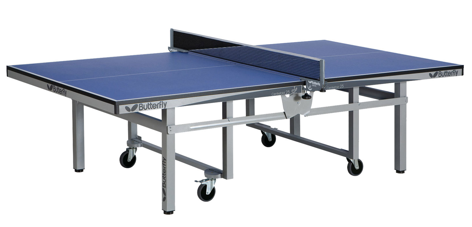 The best table tennis tables for Table th right