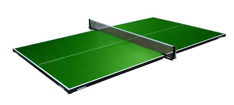 Attractive Expert Table Tennis
