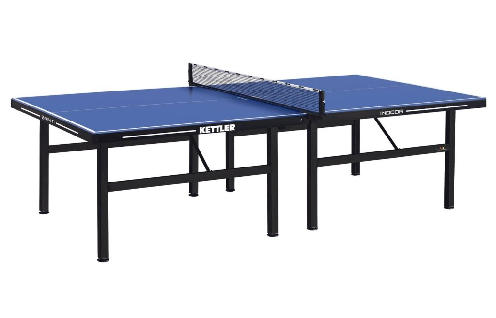 the best table tennis tables. Black Bedroom Furniture Sets. Home Design Ideas