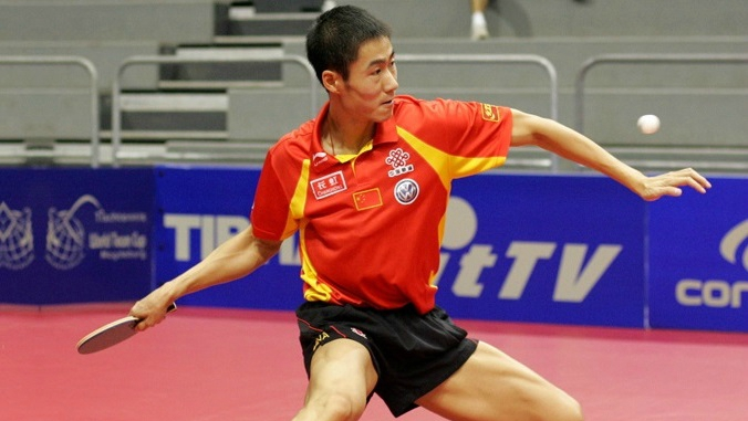 Rhythm and Timing – Underrated Table Tennis Skills