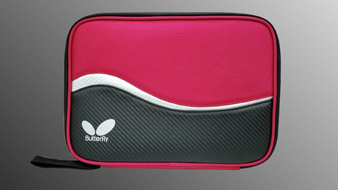 The Best Table Tennis Bat Cases
