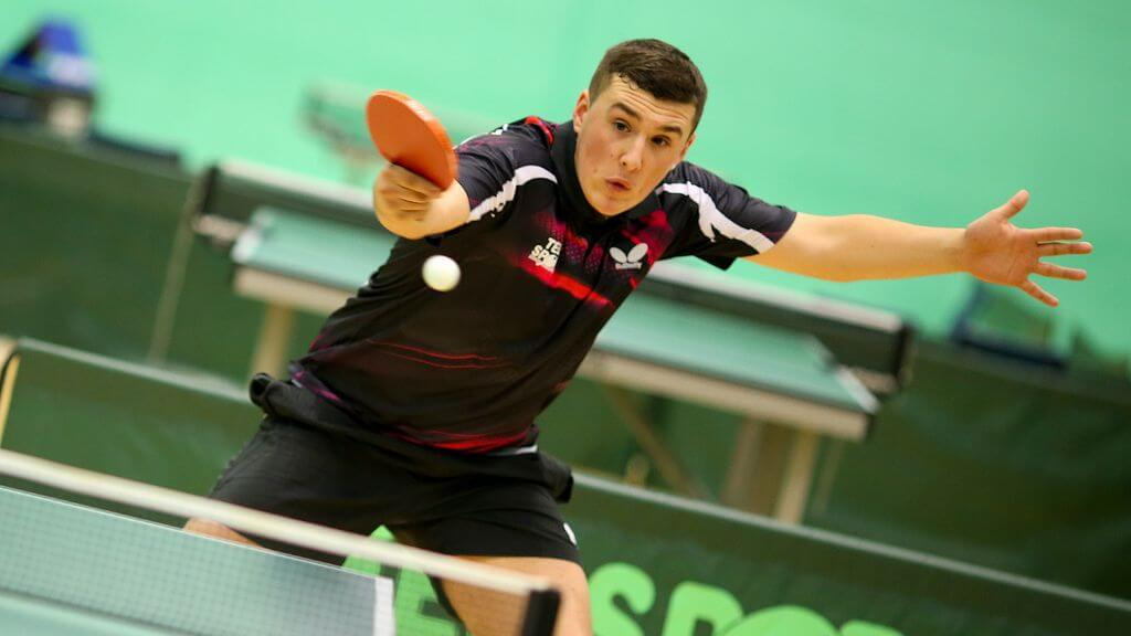 10 Ways to Improve Faster at Table Tennis (1)